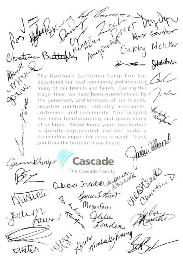 Cascade Thank You_Page_2