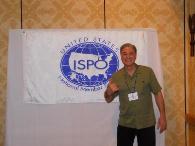 Dave Hughes, CPO/L, Cornerstone P&O
