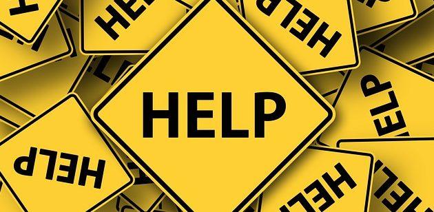 help-e1574354741773