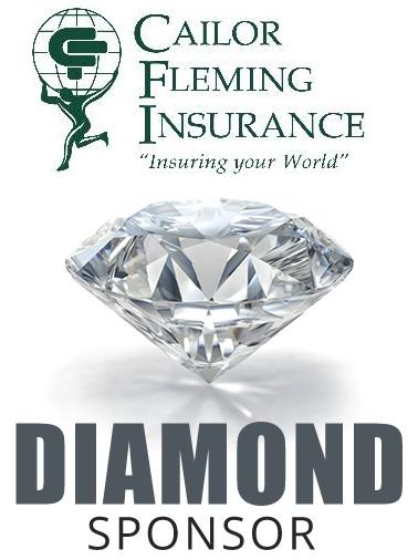 cailor_diamond_sponsor