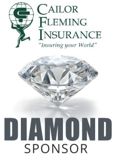 cailor_diamond_sponsor